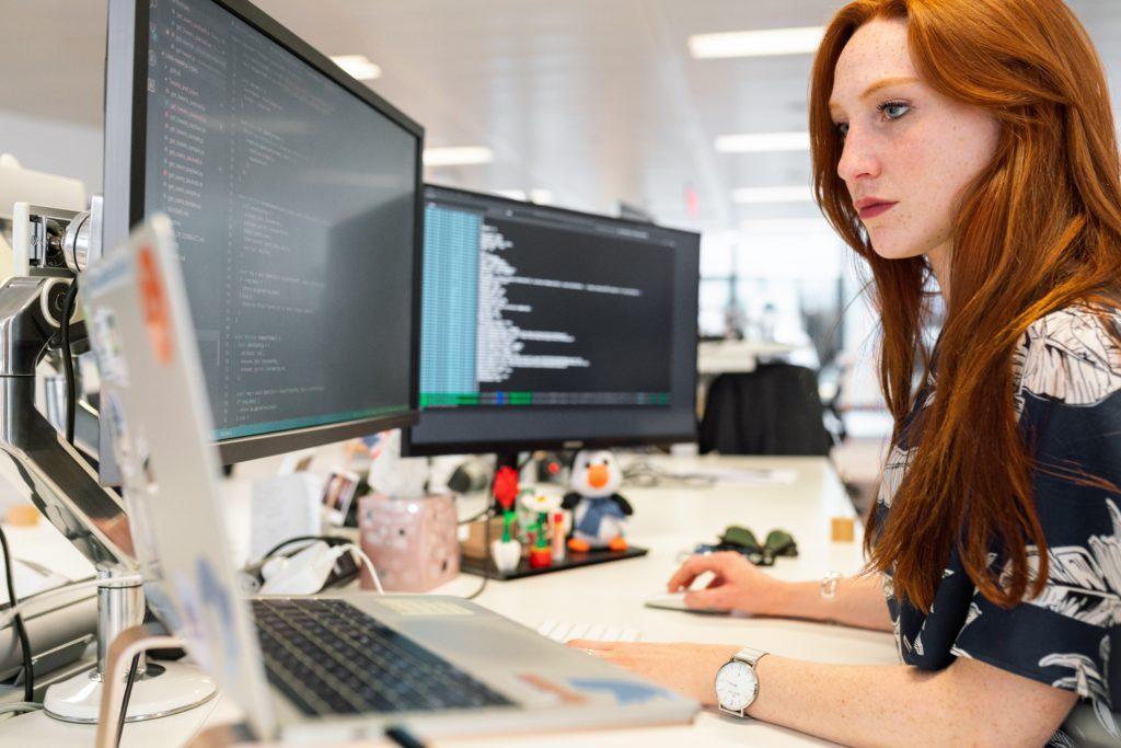 software-consultancy
