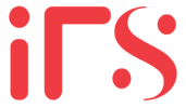 cropped-iTechnoSol-Logo-copy-300x175-2.png