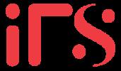 cropped-iTechnoSol-Logo-copy-300x175-2.png