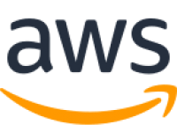 icons8-amazon-web-services-144