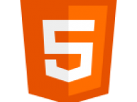icons8-html-5-144