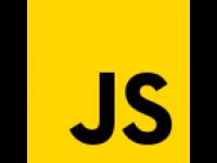 icons8-javascript-144