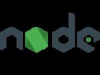icons8-nodejs-144